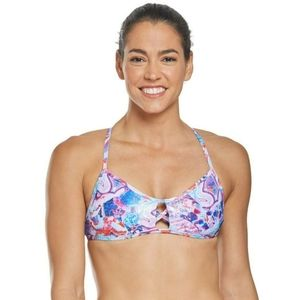 New Speedo bikini top